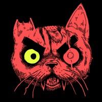 http://nogfish.com/files/gimgs/th-15_CAT_SITE_SQ.jpg