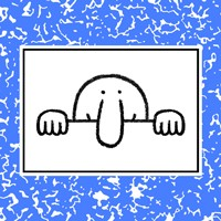 http://nogfish.com/files/gimgs/th-93_93_06_KILROY_THUMB.jpg